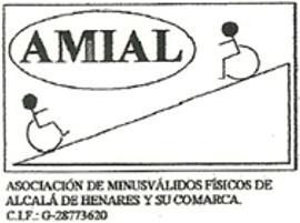 Asociación de Minusválidos Físicos de Alcalá de Henares y Comarca