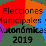 Medidas para Alcalá en la próxima legistatura