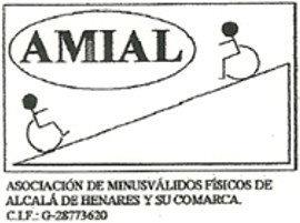 Asociaci'on AMIAL