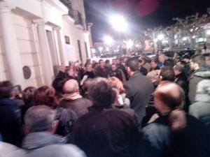 Alcalá Participa